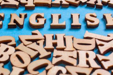 Перефразируй это: 15 советов, как успешно подготовиться к собеседованию на английском