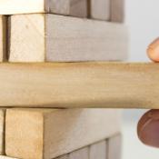 Неудачное собеседование: 23 ошибки, которые могут заставить работодателя сказать вам «нет»