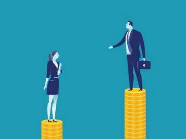 На Oracle подали в суд за неравенство оплаты труда