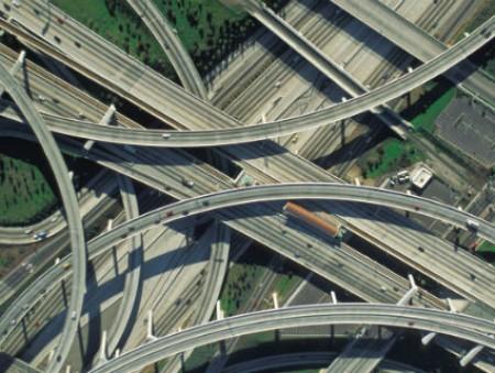 Илон Маск пообещал вырыть тоннель, чтобы избавить Лос-Анджелес от пробок