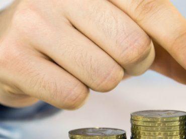 К выходу на пенсию не готов каждый пятый британец – исследование