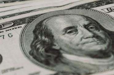 В Нью-Йорке работодателям запретят спрашивать о зарплате кандидатов в прошлом