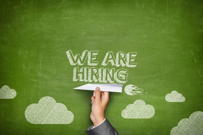 Хорошее начало: гид по поиску работы для молодых специалистов