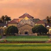 Стэнфорд предлагает стипендию в $70 000 украинским реформаторам