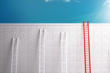 Хороший шанс: топ-5 самых оплачиваемых вакансий месяца