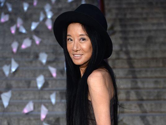 Не поздно: 6 знаменитостей, которые нашли свою профессию к 30-ти и преуспели в не