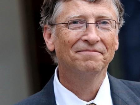 Білл Гейтс: про покинуте навчання, як почав би все спочатку та про що жалкує засновник найпопулярнішої операційної системи