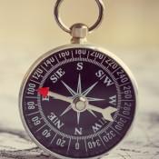Подкаст «Ускорение»: как составить карьерный план