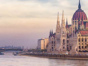 О роли удачи в поиске работы, турецкой навязчивости и венгерской неамбициозности: рассказ украинки о работе в Стамбуле и Будапеште