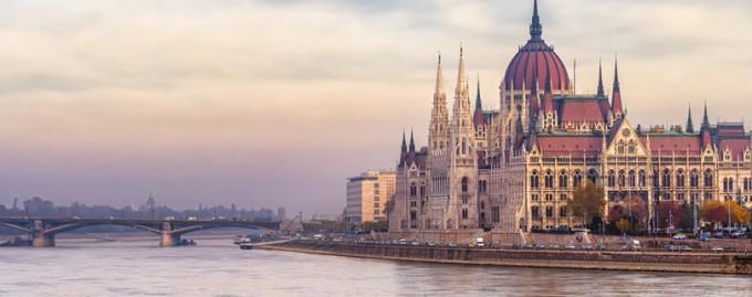 О роли удачи в поиске работы, турецкой навязчивости и венгерской неамбициозности: рассказ украинки о работе в Стамбуле и Булапеште