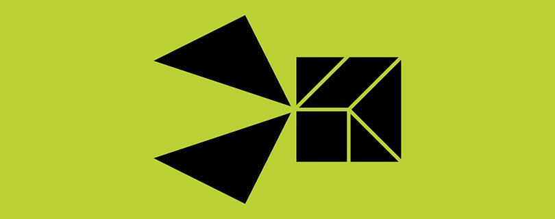 В Харькове пройдет QA Talk «Требования в производительности ПО – как быть волком-одиночкой»