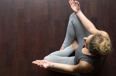 Удержать равновесие: 7 проверенных способов быть спокойным и радоваться жизни