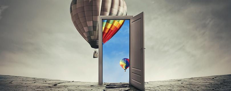 Открыт к новому: 5 практических советов, как не «застояться» и всегда быть готовым к карьерным предложениям