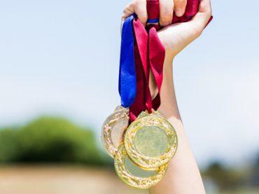 Подкаст «Ускорение»: кто такой наставник, и как он может помочь продвинуться в карьере