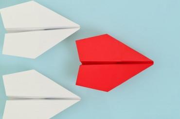 «Законы» поиска работы: 7 стратегий от эйчара, которые увеличат шансы на успех