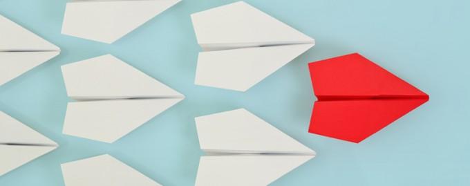 «Законы» поиска работы: 7 стратегий от эйчара, которые увеличат ваши шансы на успех