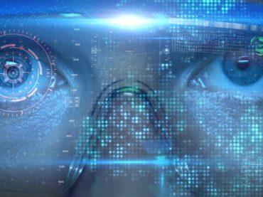 Поселения на Марсе, искусственный интеллект, беспилотные автомобили: 7 выступлений TED о том, как будет выглядеть наше будущее