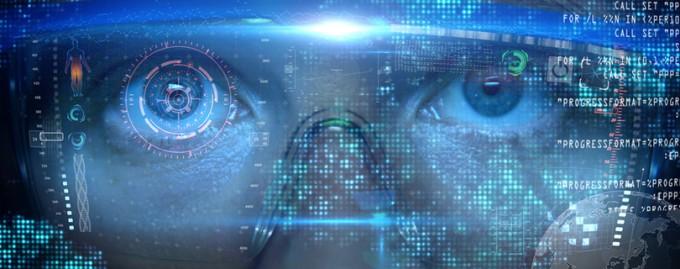 Работа, технологии и космос: 7 выступлений TED о том, как будет выглядеть наше будущее