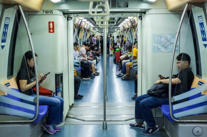 Зарплаты от $2500, недостатки удаленной работы и спрос на наших айтишников: украинец о жизни в Малайзии и Сингапуре