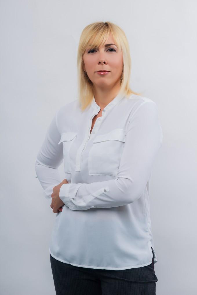 Интервью с работодателем: компания BIIR Украина