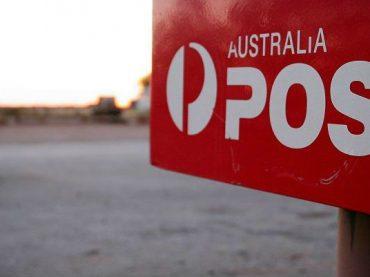 Австралийцы узнали, что начальник почты зарабатывает больше премьер-министра