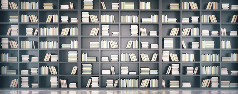 Лекция «Айн Рэнд и ее книги»