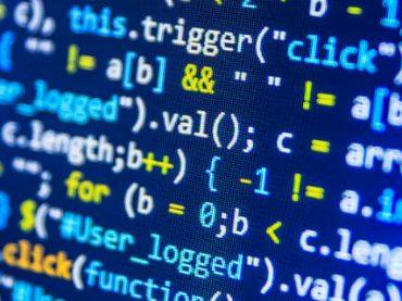Искусственный интеллект научили писать программы при помощи плагиата