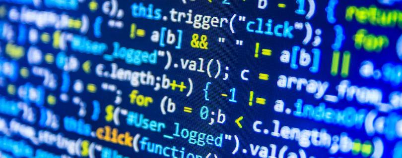 ИИ научили писать программы при помощи плагиата