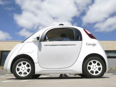 Разработчики покидают Google из-за слишком больших зарплат