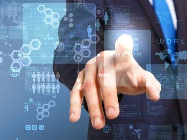 Украинцы запустили поисковик в помощь IT-рекрутерам