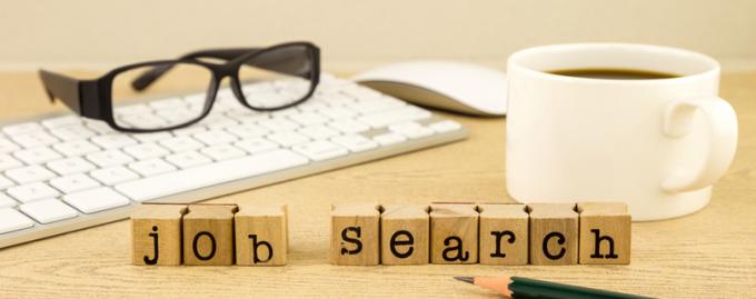 Лекция «Как пройти собеседование в Google, Facebook, Microsoft»