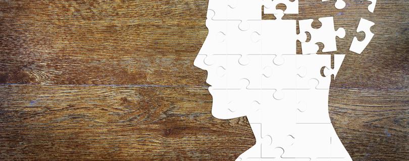Лекция «Психологическое айкидо. Борьба с манипуляциями»