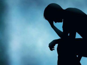 Люди склонны скрывать депрессию и стресс от работодателей – опрос