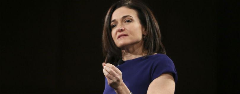 Facebook предоставит сотрудникам больше времени на траур