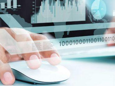 12 украинских IT-компаний вошли в сотню лучших аутсорсеров мира