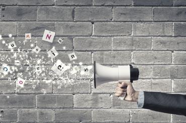 35 полезных выражений на английском для яркой презентации