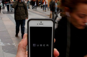 Uber оказался в центре скандала о сексизме и домогательствах