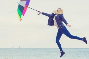 10 привычек, которые принесут полезные изменения в жизнь