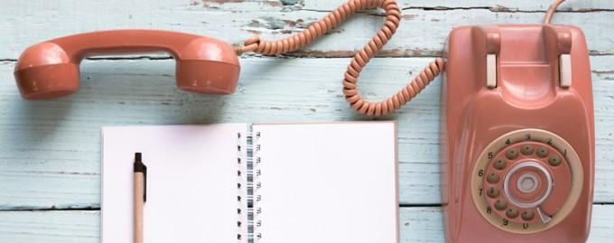 Подкаст «Ускорение»: главные правила общения с рекрутером
