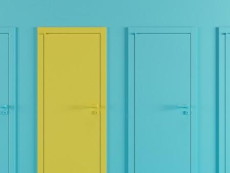 8 качеств, от которых зависит ваша карьера: советы успешного СEO и триатлета