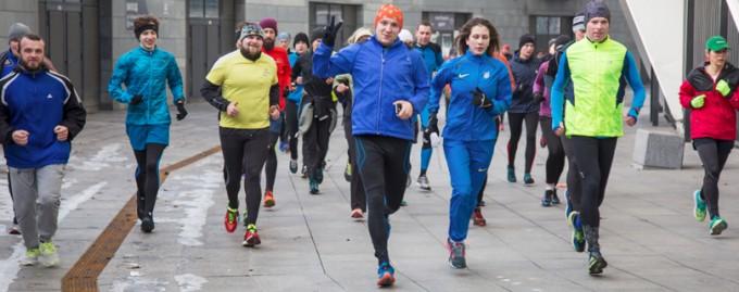 Беги за возможностями: как найти работу мечты с помощью бега