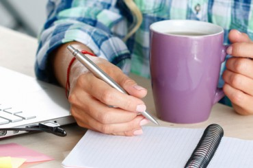 Как часы: 5 обязательных элементов успешного плана на день