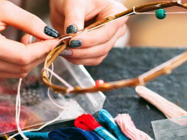 Нужна пауза: 4 идеи, как найти себе подходящее хобби