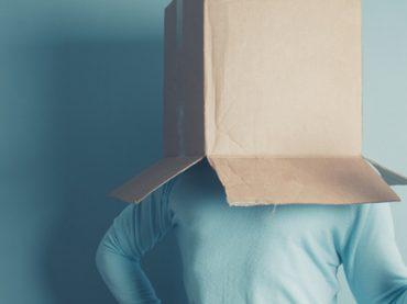 Только 18% сотрудников считают своих коллег единомышленниками: результаты опроса