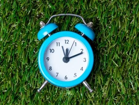 Психология времени: 5 выступлений о том, как организовать свое время, чтобы его хватало на все