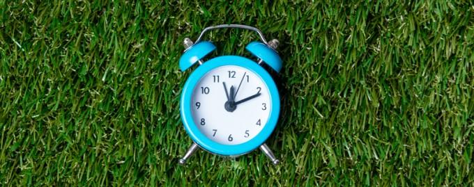 Психология времени: 5 выступлений о том, как организовать свое время, чтобы хватало на все