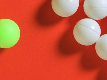 Подкаст «Ускорение»:почему вам стоит стать «тенью» опытного профессионала