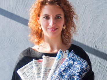 Заработать на творчестве: история украинки, которая шьет дорожные кошельки и продает их на самой большой хендмейд-площадке Etsy