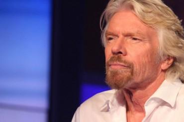 3 совета от Ричарда Брэнсона, как не выгореть в стрессовой бизнес-среде