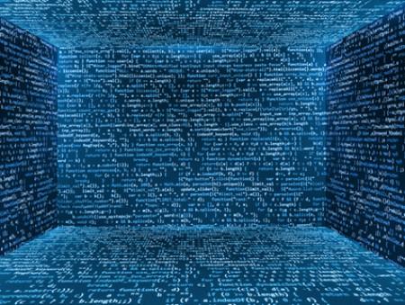 Кто есть кто в IT: чем занимаются и как попасть в одну из самых перспективных сфер IT – data science (видео)